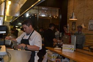 Mexikosher owner says cooking kosher changed him