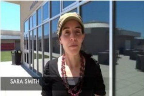 VIDEO: Custodians at Shalhevet