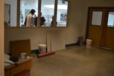 More classrooms built for record student body, staff